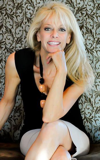 Marlene Forand